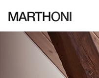 Marthoni