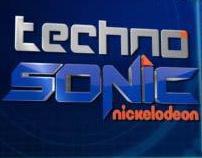 TechnoSonic