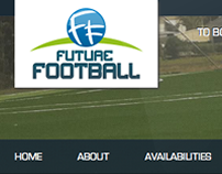 Future Football Australia