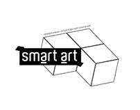 Smart-art