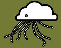 GTS Telecom Cloud Campaign
