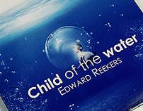 Child of the Water album art
