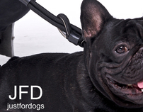 JFD justfordogs