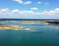 Things to Do in the Lake Travis Area