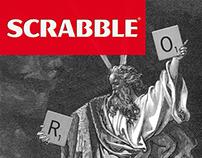 Moisés y los mandamientos