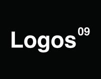 Logos'09