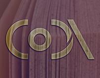 CODA Identity
