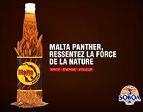 Malta Panther