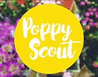 PoppyScout_co design