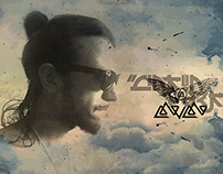 facebook Cover me
