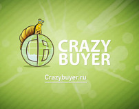 CrazyBuyer promo
