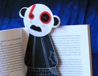 Bookmarks (2012)