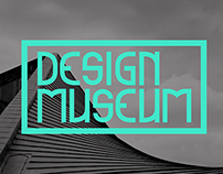 ISTD 2015: Design Museum