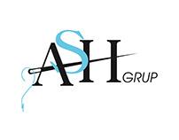 Ash Grup