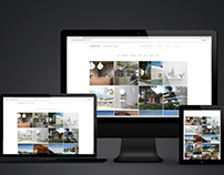 Website Neatstudio