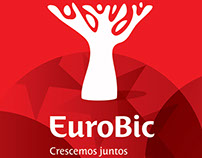 Roll Up EuroBic