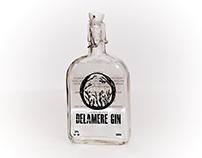 Delamere Gin
