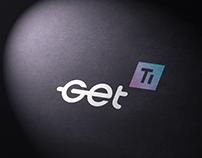 Get Ti