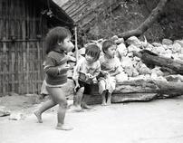 Life of the Hmong