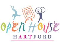 Open House Hartford Logo
