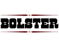Bolster