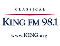 98.1 Classical KING FM (Classical Radio Inc.)