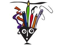 Neighborhood Studios Logo