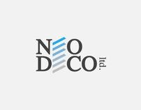 Neo Decorations