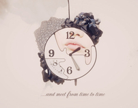 Experimental - Time to time