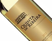 Vinhos Félix Rocha