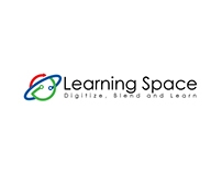 Learning Space | Event Organization
