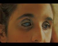 Ojos que sienten - Looks can Feel