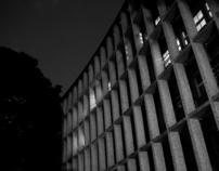 gregório escuro