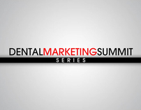 Dental Marketing Summit Series
