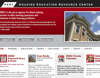 Housing Education Resource Center