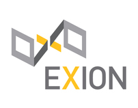 Exion
