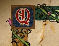 Medieval BG
