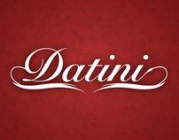Datini