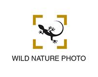 Wild Nature Photo