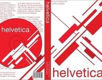 DVD  Design.