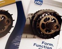 PTA Plastics