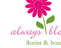 Always Blooming Florist and Boutique