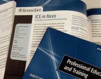 Rensselaer Course Catalog