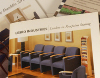 LESRO Office Furniture