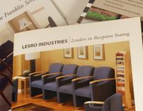 LESRO Office Furniture