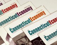 The Connecticut Economy