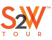 Selling To Women Logo