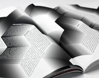 Formes De Luxe Magazine