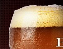 Othomania Beer