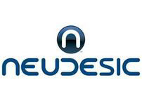 User Experience Consultancy at Neudesic